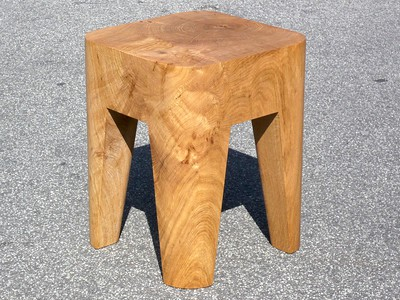 Tabouret Bow-Wow